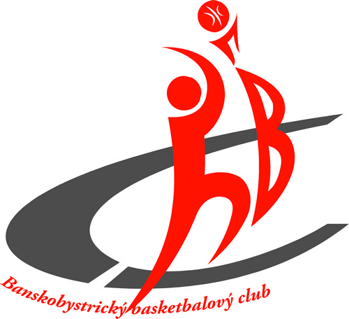 banskoystricky-basketbalovy-club-logo2