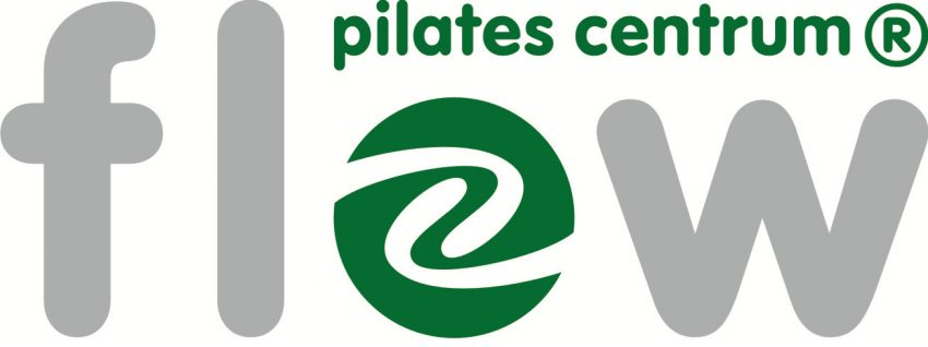 Flow pilates centrum