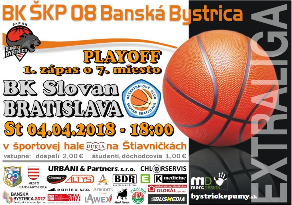 EŽ_playoff_BB-BA_040418-2