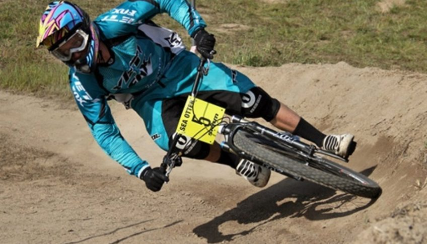 pumptrack-848x485